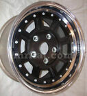 For Porsche 911 Campagnolo SC 11 x 15 Forged Racing Wheel New
