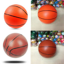 Kids Child Mini Small Basketball Air Filled Ball Outdoor Sports Game Toy Gift