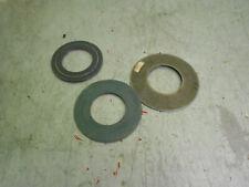 honda cbx  750    clutch  washers