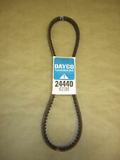 Dayco 24440 Farm/ Industrial/ Tractor/ Combine/ Fleet
