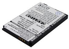 Li-Polymer Battery for Palm Treo 850W Drucker Monk Treo 850 NEW Premium Quality