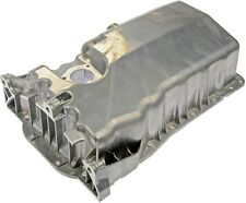 Dorman 264-707 Oil Pan (Engine)