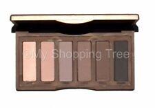 Urban Decay Naked 2 Basics Eyeshadow Palette, New in Box