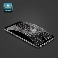 Supershieldz Ballistic Tempered Glass Screen Protector Saver For HTC Desire 625