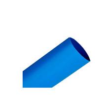 "3M Heat Shrink Thin-Wall Tubing FP-301-1/16-48""-Blue-250 Pcs, 48 in"
