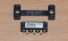 DDR RFT ( TDA ) MDA 2020 NEU Verstärker IC Endstufe für SV 3900 3000 3935 B115*