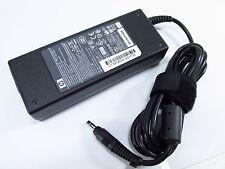 90W AC Charger for HP Pavilion DV2500 DV2600 ZE2000 DV6300 DV6500 393945-001 NEW
