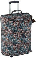 Kipling Soft Wheels/Rolling Suitcases