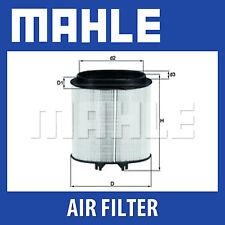 Mahle filtre à air-LX2974 (lx 2974) - s'adapte porsche 911 panamera