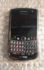 Blackberry Bold 9650 (Verizon) Smartphone Black