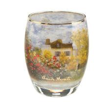Goebel Claude Monet Windlicht Künstlerhaus 66927181 Teelicht