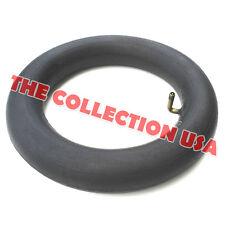 """14""""X3"""" (3.00-8) INNER TUBE - 90 DEGREE VALVE STEM FOR MOBILITY SCOOTER"""