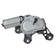 REAR WIPER MOTOR FOR AUDI A3 A4 A6 VW GOLF Passat SEAT LEON SKODA FABIA OCTAVIA