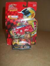 Racing Champions 1999 Terry Labonte #5 Kelloggs Issue #10 Chevrolet Nascar 1/6 ~