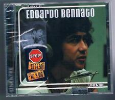 EDOARDO BENNATO IL ROCK  LINEATRE CD F.C. SIGILLATO!!!