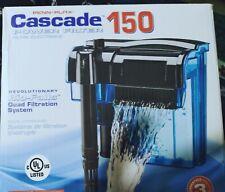 Cascade 150 Power Filter