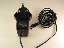 TPT FSY150120UB adattatore AC 15V 1.2 A 100-240VAC OL0551