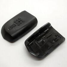 Black Original Battery Compartment Door For YONGNUO YN-E3-RT Transmitter Repair