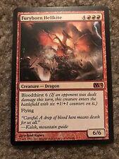 Furyborn Hellkite