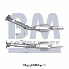 Fit with MITSUBISHI COLT Catalytic Converter Exhaust 91584H 1.1 10/2004-