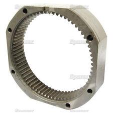 MF Planetary Ring Gear 1867424M2