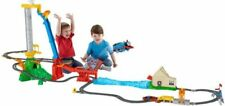 Creative Toys/Activities