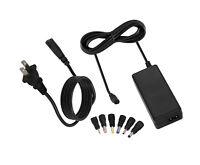 19V 2.37A 45W AC Power Adapter Charger Asus X553 X553M X553MA Q302LA US