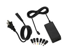 Laptops Asus Zenbook UX31A-R5102F R5102H Power Supply AC Adapter Charger PSU