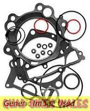 Honda TRX450S Foreman 98-04 Top End Gasket Set