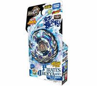 TAKARA TOMY Pirates Orojya / Pirate Orochi Beyblade BBG-08 - USA SELLER