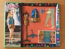 Topper Dawn Doll Flirty Flounce Vintage Dawn Fashion 1970s