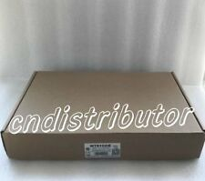 New In Box Weintek HMI MT8102IE, 1-Year Warranty !