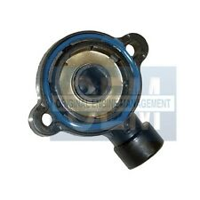 Original Engine Management 99037 Throttle Position Sensor