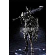 Dark Souls Sculpt Collection Artorias Abysswalker Black Knight Action Figure