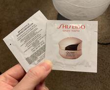 SHISEIDO Benefiance WrinkleResist 24 Intensive Eye Contour Cream 1.5 ml/0.5oz