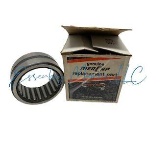Mercury / Quicksilver Bearing 31-74248