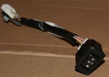 Nissan Pathfinder R50 S A/T * Schalter Automatik Getriebe transmission switch