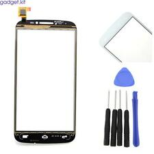 Touch Screen Digitizer Glass Repair For Alcatel One Touch POP C7 OT 7040 + Tools