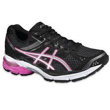 Damen-Fitness - & Laufschuhe mit Gummischuhsohle Joggen