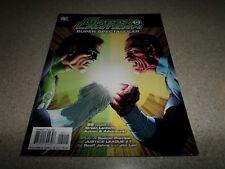 Green Lantern Super Spectacular Sinestro SC TPB DC Comics NEW