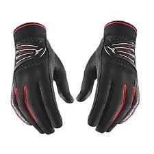 25 off Mizuno Golf 2015 Mens Thermagrip Winter Playing Golf Gloves - Pair L