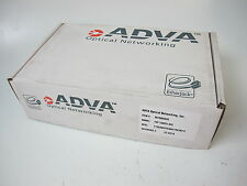 Adva 0078904026 Fsp 150Ccs EtherJack Demarcation 200-00190-02