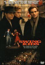 Swing Kids [New Dvd]