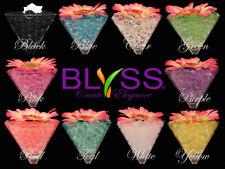 20 packs Orbeez Water Pearls Gel Balls Vase Decor