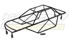 Integy T4063 Steel Roll Cage Body for Traxxas T-Maxx 3.3 Short