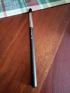 Mac Brush 226