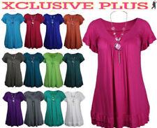 Short Sleeve Boho Dresses for Women with Smocked