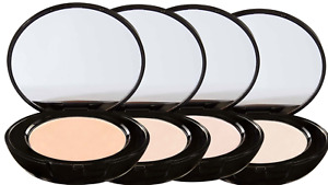 No7 Perfect Light Pressed Powder Available In 4 Shades 10g Brand New