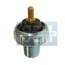Oil Pressure Sender 8059 Forecast Products
