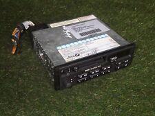 40809 Radio BMW 3er Compact (E36) 316i  75 kW  102 PS (01.1994-08.2000)